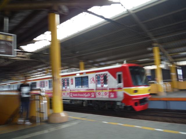 DSCF3661.JPG